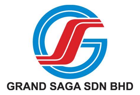 Go Biasa Bukan Go grand saga edar 1 500 kad touch n 195 162 226 172 226 162 go percuma
