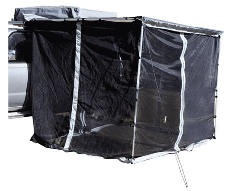 Mosquito Netting For Retractable Awnings mosquito net for awnings