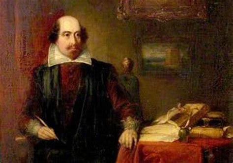 Essay William Shakespeare William Shakespeare by Shakespeare Like Writing Stories Tips
