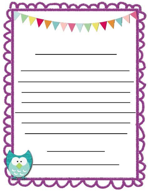 letter to parents template mrs heeren s happenings open house activities