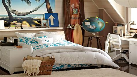 beach themed bedroom ideas for teenage girls inspired bedrooms teen beach bedroom ideas for girls room