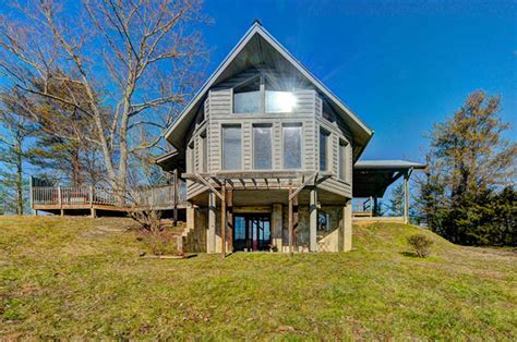Sunset Cottages Gatlinburg by Lakota Sunset Cabin With Awesome Mountain Views In