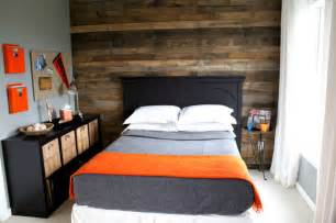 Tween Boys Bedroom Ideas Boys Tween Room Contemporary Bedroom