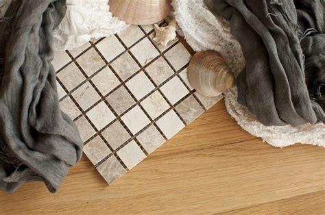 bagno mosaico marrone mosaico bagno marrone collezione mosaici di ceramica