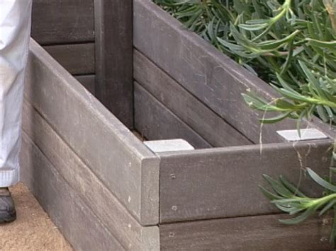 build outdoor storage bench diy storage ideas solutions diy