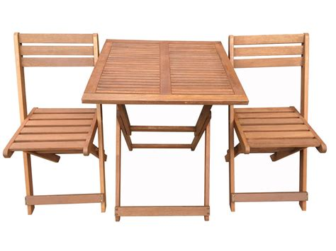 chaise pliante carrefour chaise de cing pliante carrefour 10 salon de jardin