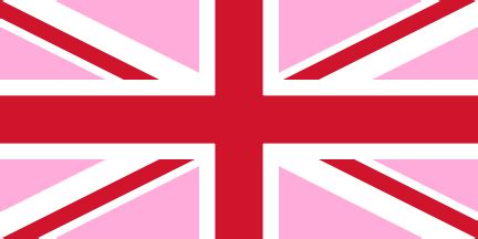 coloring page united kingdom flag united kingdom colour of the flag