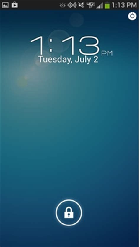 best android lockscreen best free lockscreen alternatives for android