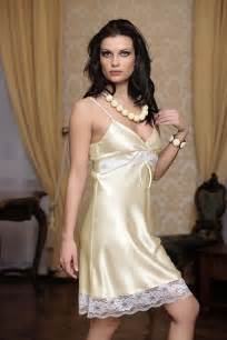 lingerie de satin 18 best images about slips ahoy on pinterest blouse and