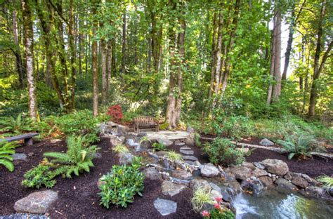 Pictures Of Sloped Backyard Landscaping Ideas 7 Tips For Creating A Sacred Space In Your Home The