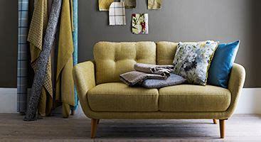 john lewis throws for sofas living room furniture rugs sofas cushions throws