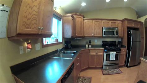 bi level home kitchen design tag for split level house kitchen remodel pictures flat