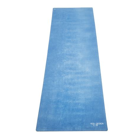 design lab mat combo mats archives yoga design lab