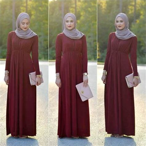 Maxi Kenyo Pink Muda Phasmina new looks by leena asaad just trendy