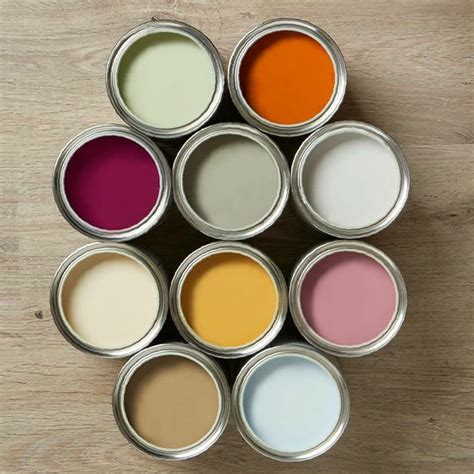 20 best images about Frenchic Chalk Paint on Pinterest