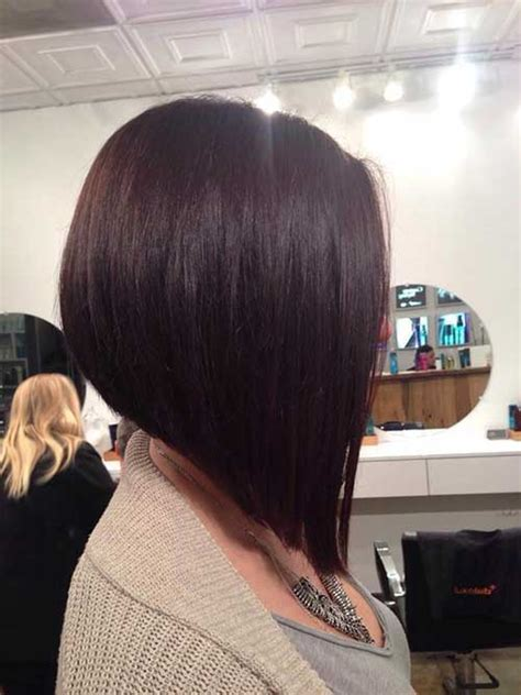 extreme stacked bob haircuts extreme inverted bob haircut hairstylegalleries com