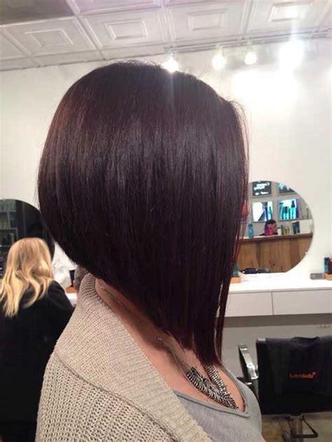 short bob hairstyles  women short hairstyles