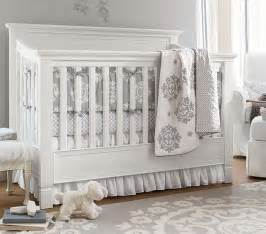 larkin fixed gate 4 in 1 crib cribs other metro by