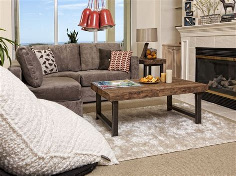 lovesac living room 1000 images about lovesac on pinterest