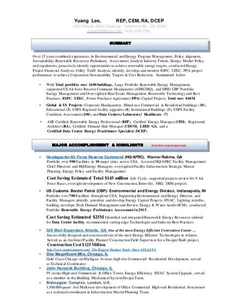 re resume yuang 2015 12 21