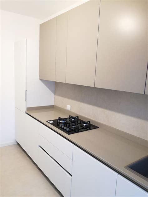 top cucina grigio cucina top grigio