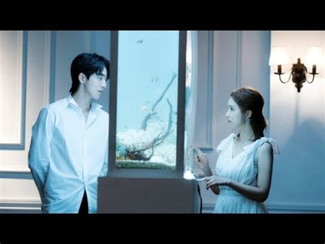 bride of the water god eng sub 2017 korean drama watch bride of the water god 01x11 ep 11 english sub korean