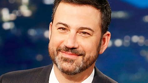 Overal Jimmy10 1 the untold of jimmy kimmel