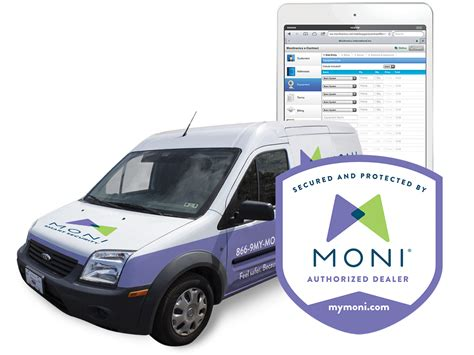 moni authorized dealer program become a home security