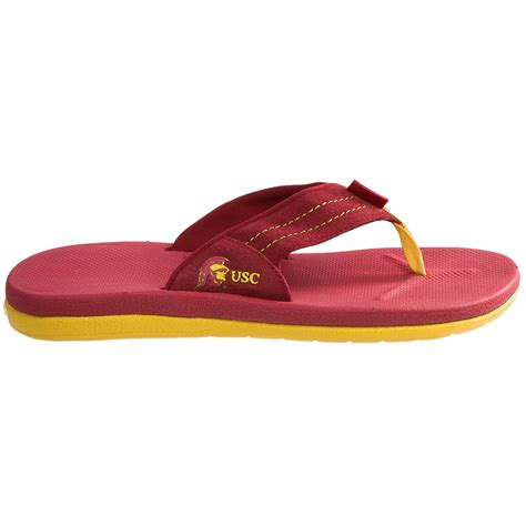 rainbow sandals for rainbow sandals college rubber flip flops for 6239m