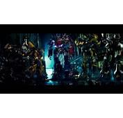 Amazing Movies Transformers 4 Wallpaper
