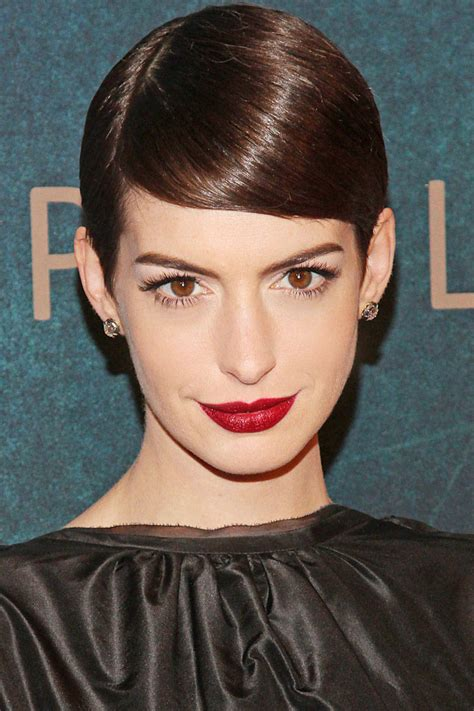 15 cool short hairstyles for summer pretty designs