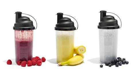 Whey Protein Shake protein shake recipes coach