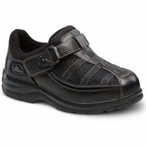 Dr Comfort Women Shoes Dr Comfort Lucie X Women S Therapeutic Diabetic Double