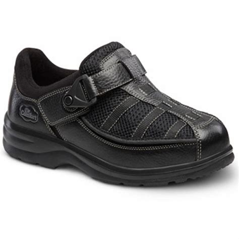 dr comfort shoes retailers dr comfort diabetic shoes 28 images dr comfort shoes