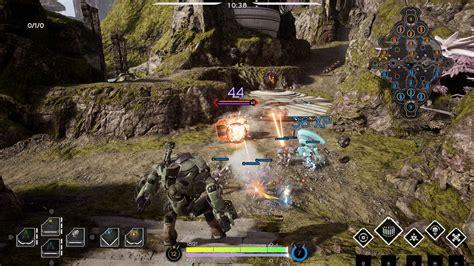 heroplay play online hero games paragon pc systemanforderungen eingetroffen