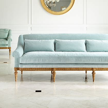 Sectional Sofas Ta Sectional Ta Fl 28 Images Living Room Family Room Furniture Furnitureland South Ripoff