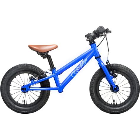 motocross balance bike used dirt bikes factory brand outlets