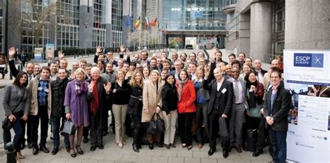 Wsj Mba by Mba Comment Int 233 Grer Une Fili 232 Re D Excellence