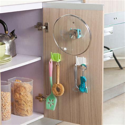 aliexpress kitchen accessories 2 pcs cooking tool hot plastic kitchen accessories pot pan