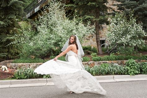 wedding venues vail co the sweetest vail co wedding colorado mountain wedding