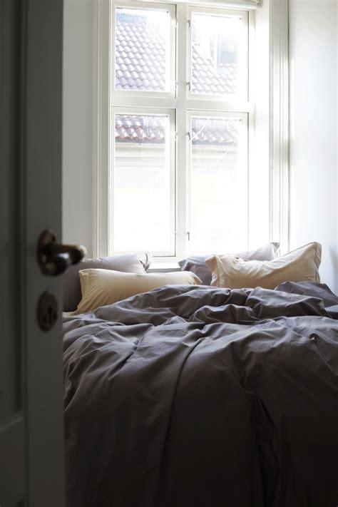 easy bedroom makeover easy bedroom makeover elisabeth heier