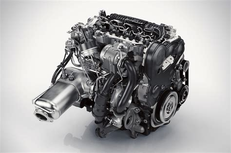 new volvo xc90 engine new free engine image for user