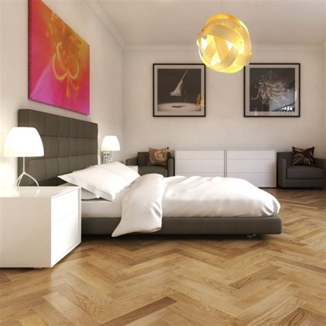 parquet flooring bedroom 6 reasons to love parquet flooring