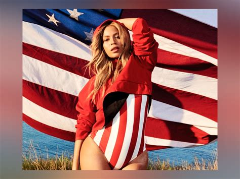 downloading halo by beyonce audioget beyonce halo mp3 free download