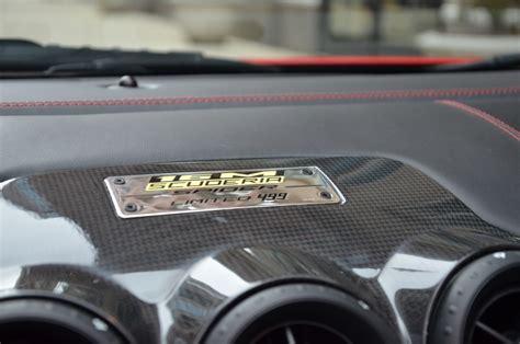 security system 2009 audi a5 electronic throttle control service manual 2009 ferrari f430 side airbag removal classic ferrari f430 scuderia spider