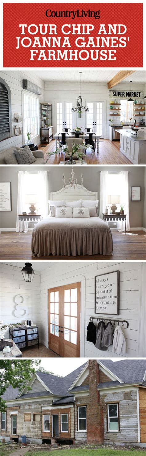 chip and joanna farmhouse 25 best ideas about joanna gaines farmhouse on pinterest joanna gaines style joanna gaines