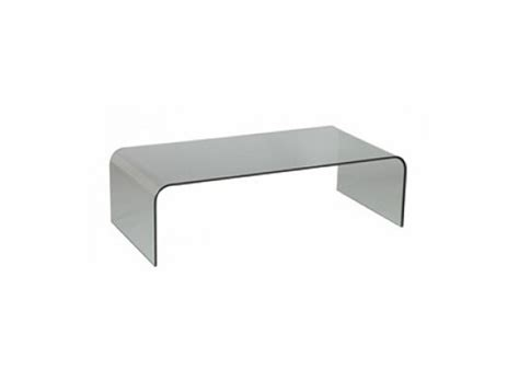 pied table basse 1297 table basse quot arc quot tidy home