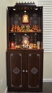 Interior Decoration Indian Homes 272 best pooja room design images on pinterest puja room