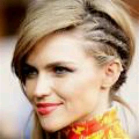 conrows with edge problems 17 best ideas about white girl cornrows on pinterest