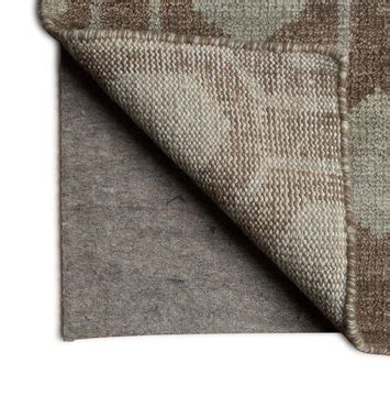 Rug Pads Area Rugs Hom Furniture Hom Furniture Area Rugs